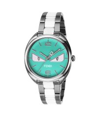 腕時計 フェンディ F216033104D1