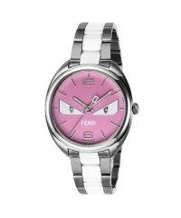 腕時計 フェンディ F216037204D1