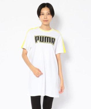 PUMA(プーマ)R RELOAD ドレス