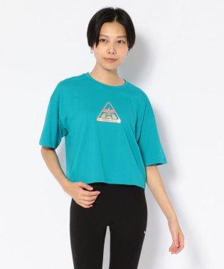 PUMA(プーマ)Z SS Tシャツ