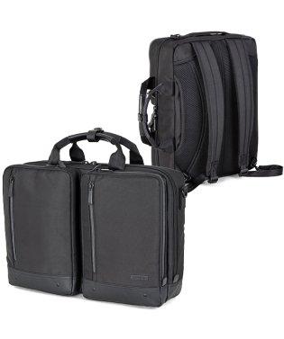 ディバイン ビジネスバッグ 3WAY ビジネス リュック メンズ ブランド 撥水 A4 DIVINE DIV04