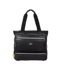 ジャコモ ヴァレンティーニ GIACOMO VALENTINI  トートバッグ 日本正規品 ビジネスバッグ ビジネストート B4 メンズ 130000