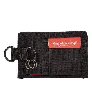 マンハッタンポーテージ コインケース 小銭入れ メンズ  Manhattan Portage MP1048