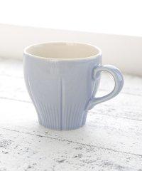 ボタニカルマグカップ