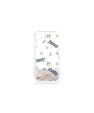 【北海道日本ハムファイターズ コラボ】iphoneケース 7-8