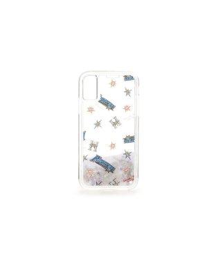 【北海道日本ハムファイターズ コラボ】iphoneケース X-Xs