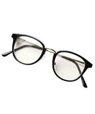ボストンサングラス/サングラス メガネ