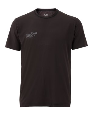 ローリングス/Tシャツ