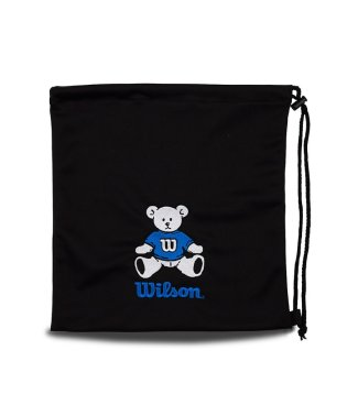 ウィルソン/WILSON BEAR GLOVE BAG RO