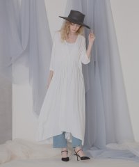 Tack Relaxy Onepiece