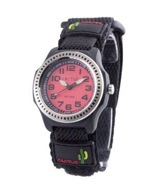 CACTUS カクタス CAC-45 キッズ 腕時計