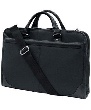 ハイクラス ビジネスバッグ G-1005