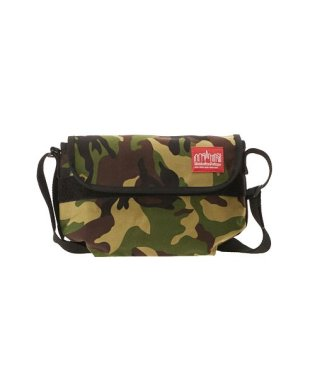 Manhattan Portage Mini NY Messenger Bag 1603