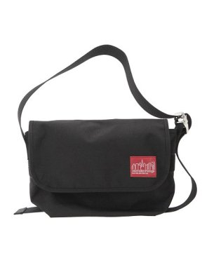 Manhattan Portage Messenger Bag Jr.(MD) 1606V-JR
