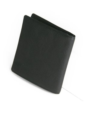 PORTER 吉田カバン ポーター ポーターメトロ 財布 二つ折り 245-06062 革 本革 レザー  メンズ レディース