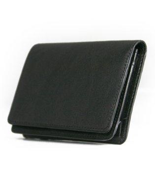 吉田カバン ポーター メトロ カードケース 名刺入れ 本革 メンズ レディース PORTER 245-06065