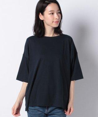 花粉・UVブロックTシャツ