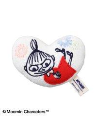 Moomin×Afternoon Tea/ラトル