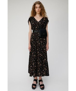 DITSY FLORAL ドレス