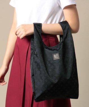 Marche Bag【&R】(U-107-WEB)