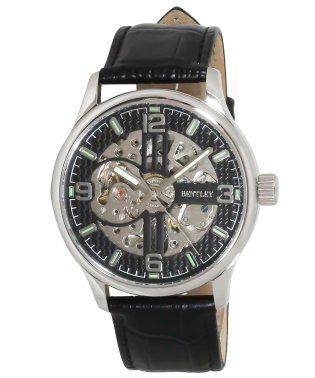 BENTLEY ベントレー 機械式腕時計 メンズ【BT-AM073】