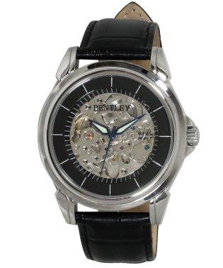 BENTLEY ベントレー 機械式腕時計 メンズ【BT-AM074】