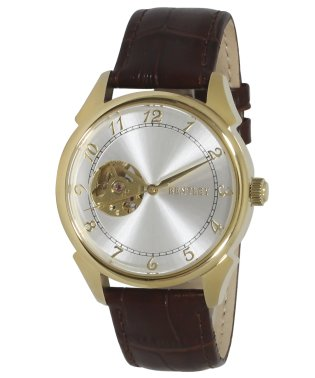 BENTLEY ベントレー 機械式腕時計 メンズ【BT-AM076】