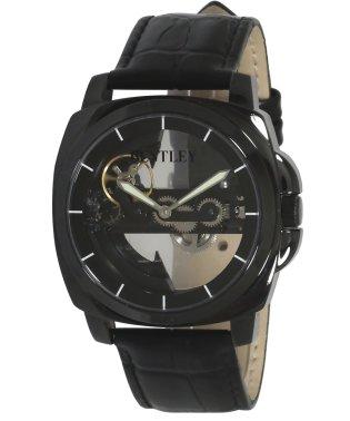 BENTLEY ベントレー 機械式腕時計 メンズ【BT-AM077】