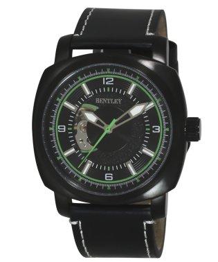 BENTLEY ベントレー 機械式腕時計 メンズ【BT-AM078】