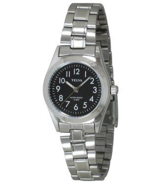 TELVA テルバ アナログウオッチ レディース 腕時計【TE-AL010】