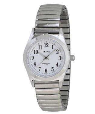 TELVA テルバ アナログウオッチ レディース 腕時計【TE-AL011】