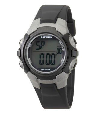 T-SPORTS ティースポーツ デジタルウオッチ 腕時計【TS-D228】