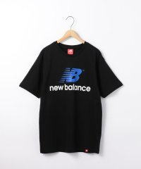 NEW BALANCE(ニューバランス)アスレチックスウェイバックTシャツ