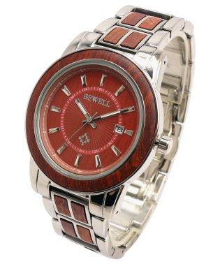 木製腕時計 WDW027ー02