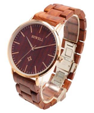 木製腕時計 WDW029ー02