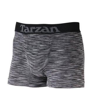 TARZAN ターザン ダンゾメ ボクサーパンツ TZM1917