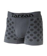 TARZAN ターザン ドット ボクサーパンツ TZM1919