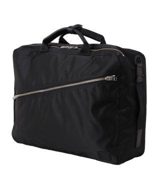 吉田カバン ポーター リフト ビジネスバッグ 3WAY ビジネスリュック メンズ B4 PORTER 822-07562