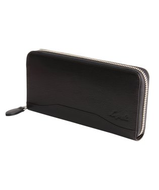 青木鞄 ラガード 長財布 財布 ラウンドファスナー 本革 アンティーク レトロ クラシック LUGARD G-3 5210