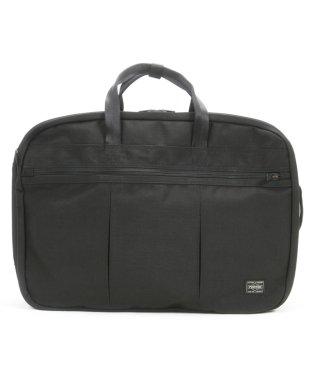 吉田カバン ポーター テンション ビジネスバッグ 3WAY ビジネスリュック メンズ B4 PORTER 627-06560