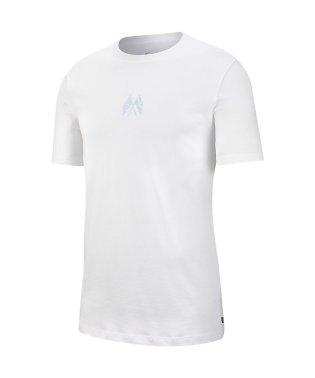 ナイキ/メンズ/ナイキSB フラッグス Tシャツ