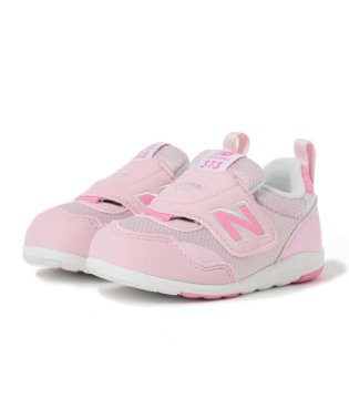 New Balance / IT313 FIRST 19 (11~14cm)