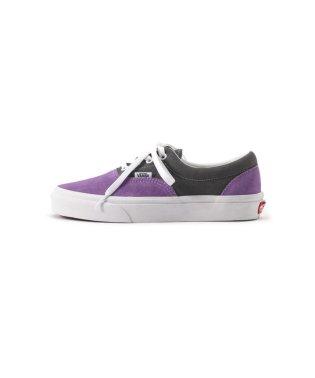 Retro Sport Era Shoes