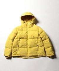 【Traditional Weatherwear / トラディショナル ウェザーウェア】SAMFORD (U192APCCO9001E)