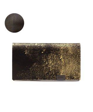 所作 名刺入れ SHOSA ショサ カードケース カード入れ 名刺ケース 本革 雲母 きらら CARD CASE 限定 sho-ca1c-kirara
