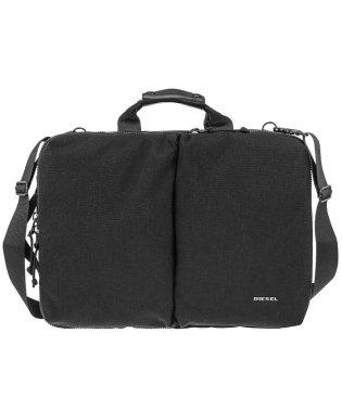 DIESEL X05277 P1516 URBHANITY メンズ バッグ