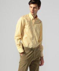 120/2コットンブロード ボタンダウン ドレスシャツ NEW BD-4