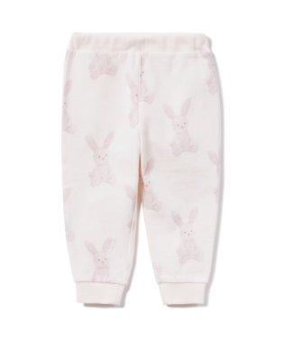 【BABY】ウサギ baby ロングパンツ