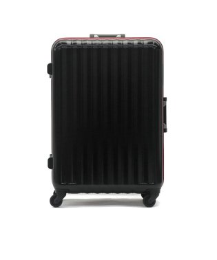 BOUNDRIP スーツケース バウンドリップ キャリーケース 70L 5泊 6泊 BD55