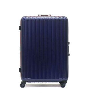 BOUNDRIP スーツケース バウンドリップ キャリーケース 105L 15泊~ BD88